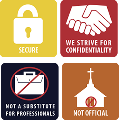 policy_icons2
